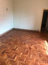 Casa para alugar com 3 dormitórios em Tejuco, São joão del rei cod:1061
