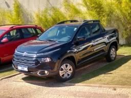 FIAT TORO 2017/2018 1.8 16V EVO FLEX FREEDOM AT6