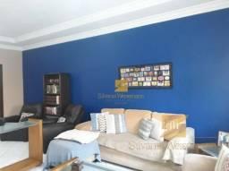 Sobrado com 3 dormitórios à venda, 171 m² por R$ 350.000,00 - Jardim Itália - Cuiabá/MT