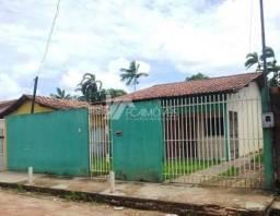 Casa à venda com 1 dormitórios em Sao jose, Castanhal cod:9550cc7cac2
