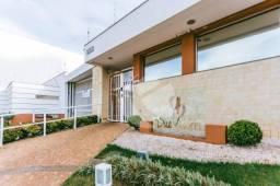 Apartamento com 2 dormitórios para alugar, 69 m² - Edifício Due Torri - Londrina/PR