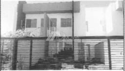 Apartamento à venda com 3 dormitórios em Mateus leme, Mateus leme cod:b82c9de5c70