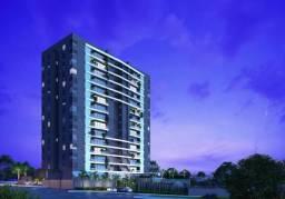Apartamento de 4 quartos para venda, 171m2