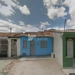 Casa à venda com 3 dormitórios em Centro, Cristinápolis cod:b0f51dd9ffe