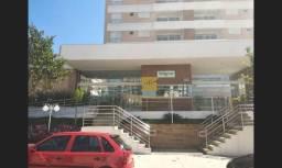 Apartamento com 3 dormitórios para alugar, 118 m² por R$ 2.800,00/mês - Pico do Amor - Cui
