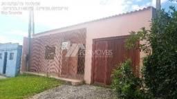 Casa à venda em Vila sao miguel, Rio grande cod:16ca7511403