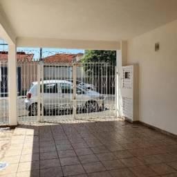Casa à venda com 2 dormitórios em Campos eliseos, Ribeirao preto cod:64681
