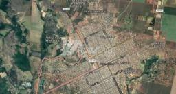 Apartamento à venda com 2 dormitórios em Setor oeste, Planaltina cod:88047a6f4e6