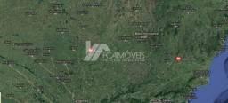 Casa à venda com 2 dormitórios em B. joão teixeira, Muriaé cod:8f446f96d1a