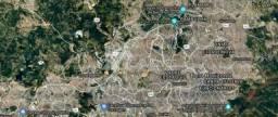 Casa à venda com 2 dormitórios em Distrito de vermelho, Muriaé cod:4029de39585