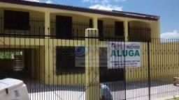 Casa Sobreposta para Aluguel em Jardim Keli Cristina Campo Largo-PR