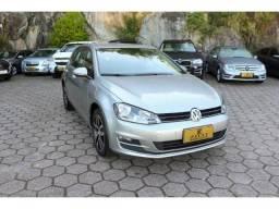 Volkswagen Golf HIGHLINE TSI 1.4 AT