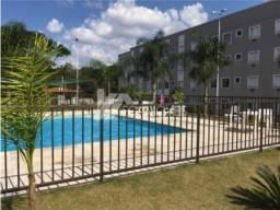 Apartamento à venda com 2 dormitórios cod:9ac7f998f0f