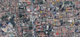 Casa à venda com 2 dormitórios em Centro, Machadinho cod:f2a9f0c6015