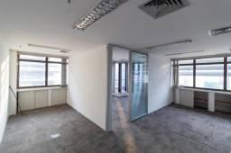 Conjunto para alugar, 111 m² por R$ 5.000,00/mês - Bela Vista - São Paulo/SP