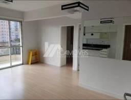 Apartamento à venda com 2 dormitórios em Campo belo, São paulo cod:0bd7f55c21e