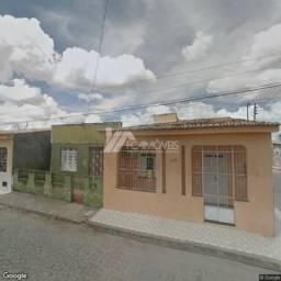 Casa à venda com 3 dormitórios em Centro, Umbaúba cod:dd424f9de42