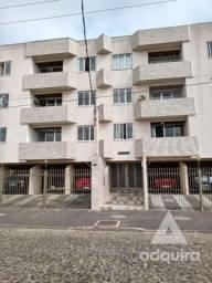 Apartamento com 3 quartos no Edifício Monte Carlo II - Bairro Estrela em Ponta Grossa