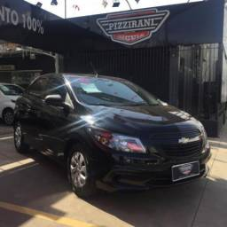 Chevrolet onix 2019 1.0 mpi joy 8v flex 4p manual