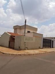 Sobrado e casa à venda, por R$ 420.000 - Setor Pausanes - Rio Verde/GO