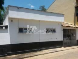 Casa à venda com 2 dormitórios em Jardim paraíso, Pouso alegre cod:906057b62d7