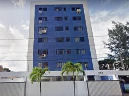 Apartamento à venda com 2 dormitórios em Intermares, Cabedelo cod:1L20445I149240
