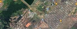 Casa à venda com 2 dormitórios em St oeste qd 12 setor oeste, Planaltina cod:8d5115d4c31