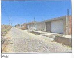 Casa à venda com 2 dormitórios em Centro, Demerval lobão cod:8b79620b828