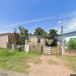 Casa à venda em Vila imperial, Gravataí cod:2add9bde13e