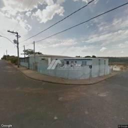 Casa à venda em Cidade aracy, São carlos cod:575922