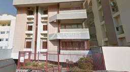 Apartamento à venda com 2 dormitórios em Jardim paulista, Ribeirão preto cod:60891