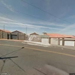 Casa à venda com 2 dormitórios em Mangueiras, Uberaba cod:2686bff7936