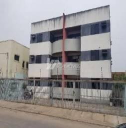 Apartamento à venda com 1 dormitórios em Boa vista, Arapiraca cod:538e86e1d6c