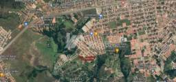 Casa à venda com 2 dormitórios em Setor leste, Planaltina cod:5814b475cfe