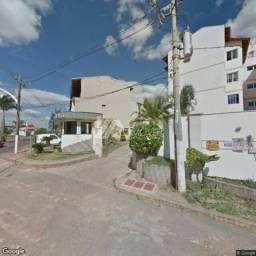 Apartamento à venda com 2 dormitórios em Jardim alvorada, Anápolis cod:29fc329ae34