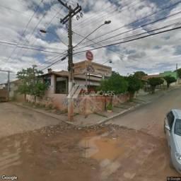 Apartamento à venda com 3 dormitórios em Res vila nova, Mateus leme cod:76bcbfc09bc
