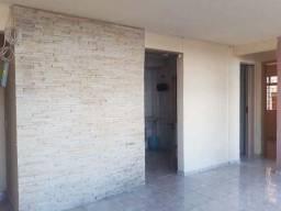 Apartamento-Padrao-para-Venda-e-Aluguel-em-Parque-Sao-Joao-Paranagua-PR