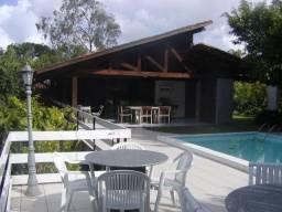 Excelente Casa de Condomínio com 5 quartos (sendo 3 suítes) em Aldeia, Camaragibe-PE.