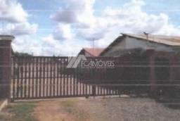 Casa à venda com 2 dormitórios em Setor norte, Planaltina cod:6d00b0caee8
