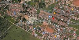 Casa à venda com 3 dormitórios em Setor norte, Planaltina cod:a6622918bdf