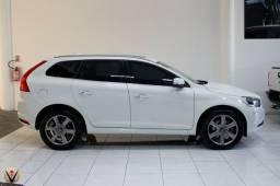 Volvo XC 60 3.0 T6 AWD 2014/2014