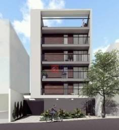 Apartamento com 2 dormitórios à venda, 90 m² por R$ 279.000,00 - Recanto da Mata - Juiz de