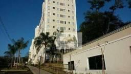 Apartamento residencial à venda, City Ribeirão, Ribeirão Preto - AP0426.