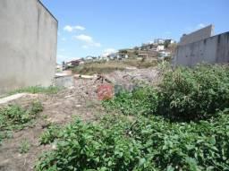 Terreno à venda, 409 m² por R$ 280.000,00 - Bom Clima - Juiz de Fora/MG