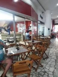Título do anúncio: No Gonzaga Restaurante Preço R$ 70 Mil Ótimo Ponto