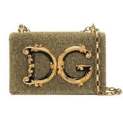 Bolsa Baroque Dolce&Gabbana