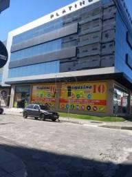 Escritório à venda em Centro, Içara cod:26528