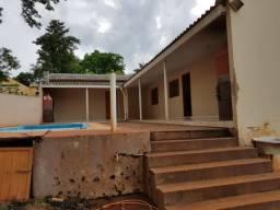 Chácara à venda com 4 dormitórios em Área rural, Primeiro de maio cod: *20