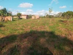 Vendo Lotes de terreno em Candeias