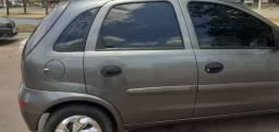 Vendo esse carro corsa Reth maano 2011 completo